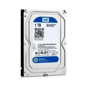 hd-1tb-sata-6-gb-s-64mb-caviar-blue-wd10ezex-western-digital