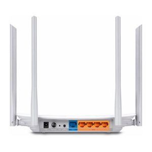 1001306_roteador-wireless-tp-link-dual-band-300mbps_m11_636810164388136047
