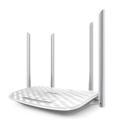 1001306_roteador-wireless-tp-link-dual-band-300mbps_m12_636810164415059620