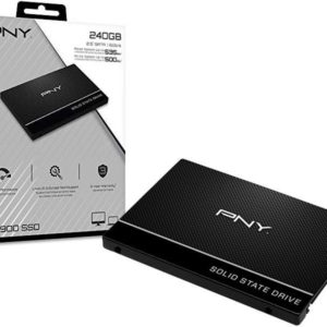 hd_ssd_2_5_pny_cs900_240gb_2_5_sata_3_6gb_s_ssd7cs900_240_rb_5155_1_20191227133424