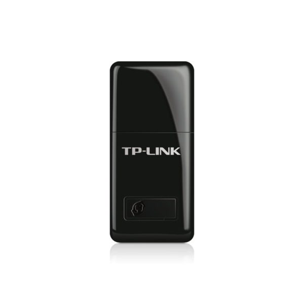informatica-adaptador-usb-wireless-300mbps-mini-tl-wn823n-tp-link-p-1562877367304