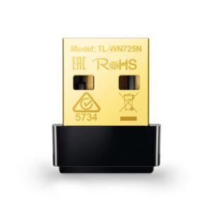 informatica-nano-adaptador-usb-wireless-n-150mbps-tl-wn725n-tp-link-p-1562877435928