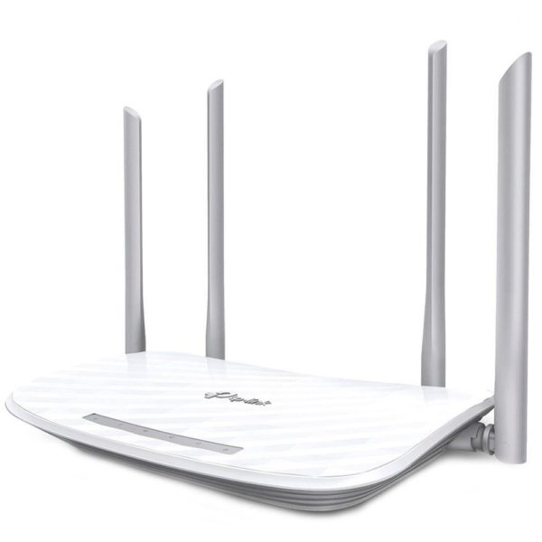 roteador-tp-link-1200mbps-4-antenas-dual-band-archer-c5w_1567795352_gg