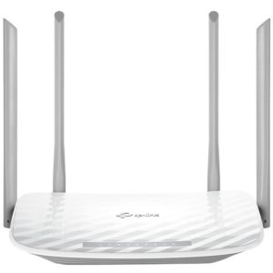 roteador-tp-link-1200mbps-4-antenas-dual-band-archer-c5w_roteador-tp-link-1200mbps-4-antenas-dual-band-archer-c5w_1567795353_gg
