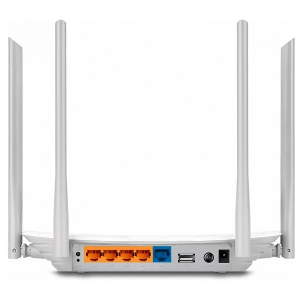 roteador-tp-link-1200mbps-4-antenas-dual-band-archer-c5w_roteador-tp-link-1200mbps-4-antenas-dual-band-archer-c5w_1567795355_gg