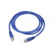 12926__1__g__patch-cord-cat-6-2-5m-sohoplus-cmx-u-utp-azul-furukawa