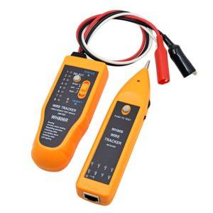 chipal-profissional-wh806r-telefone-fio-rastreador-lan-cabo-de-rede-testador-para-rj11-rj45-linha-finder