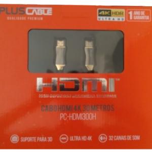 cabo-hdmi-30m-20-4k-ultra-hd-3d-30-metros-com-amplificador-d_nq_np_882625-mlb31123783377_062019-f-fw