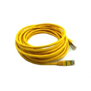 cabo-rede-5-metros-patch-cord-cat6e