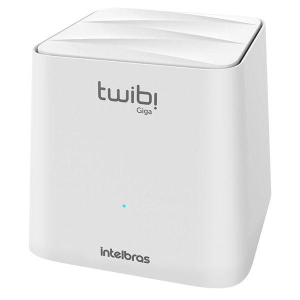 conjunto-roteador-intelbras-twibi-giga-mesh-ac-1200-2-unidades-branco-4750069_1554123219_gg