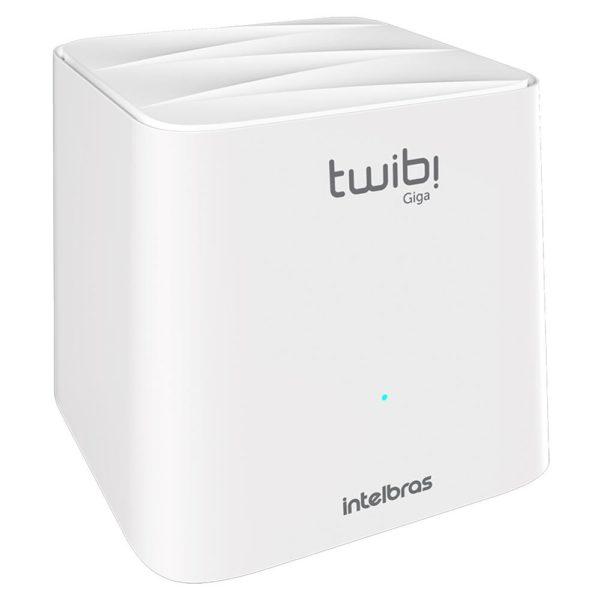 conjunto-roteador-intelbras-twibi-giga-mesh-ac-1200-2-unidades-branco-4750069_conjunto-roteador-intelbras-twibi-giga-mesh-ac-1200-2-unidades-b