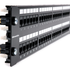 p_patch-panel-para-rack-19-9