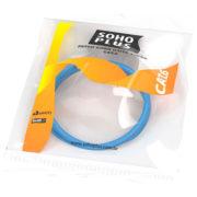 patch-cord-sohoplus-cat6-azul-25mt-1-500×500