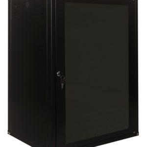 rack-servidor-fechado-de-parede-preto-12u-19-670mm-s-sold-d_nq_np_925795-mlb31605080559_072019-f