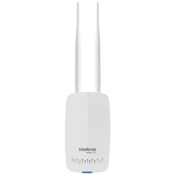 roteador-intelbras-hotspot-300-corporativo-300mbps-2-redes-wifi-branco-15403575