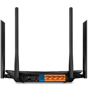 roteador-tp-link-archer-c6-ac1200-10-100-1000mbps-4-antenas_1558532048_gg