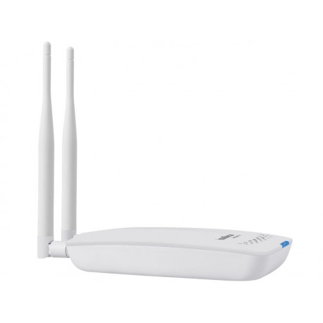 roteador-wireless-intelbras-inet-hotspot-300