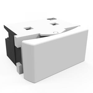 18383__1__g__interruptor-bipolar-padrao-16a-branco-sohoplus-furukawa