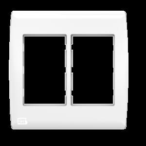 espelho-4x2-6p