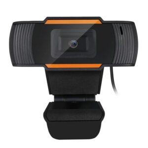 webcam-brazil-pc-v5-hd-720p-preto-laranja_1594824847_gg