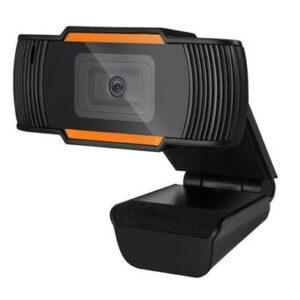 webcam-brazil-pc-v5-hd-720p-preto-laranja_1594824849_g