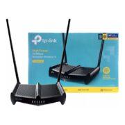 roteador-wireless-tp-link-300n-2-antenas-de-8-dbi-alta-potencia-tl-wr841hp-126c3cf3