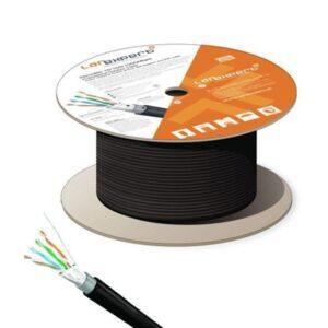 cabo-de-rede-lan-expert-hercules-externo-stp-blindado-e-dupla-capa-cat-5e-bobina-333-metros_1_650