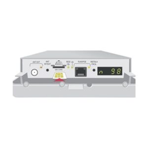 1059918_roteador-externo-elsys-amplimax-4g-c-voz-eprl12_m1_637255024535906656
