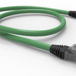 patch-cord-metalico-uutp-gigalan-premium-cat6
